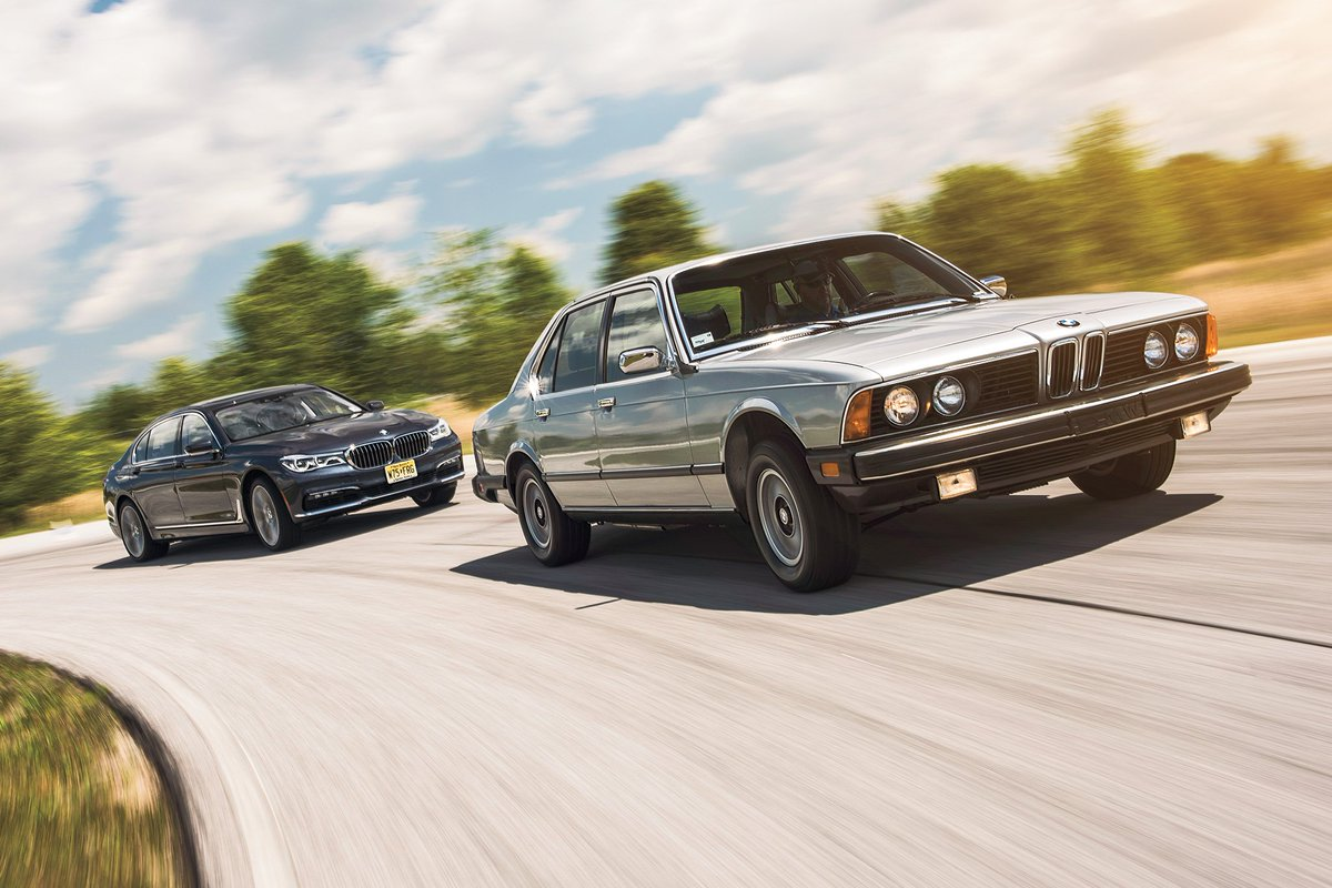 BMW-Serie-7--E23-12.jpg