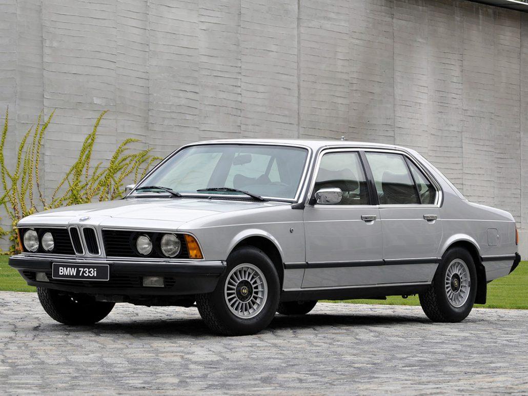 BMW-Serie-7--E23-3.jpg