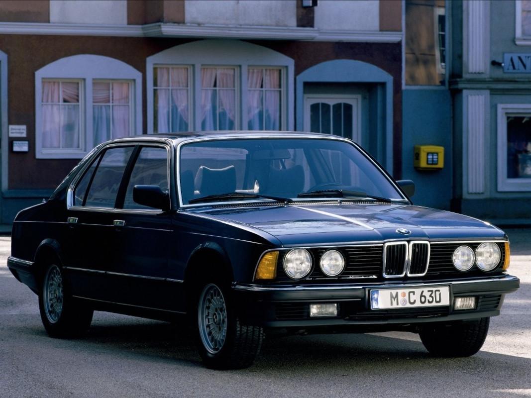 BMW-Serie-7--E23-4.jpg