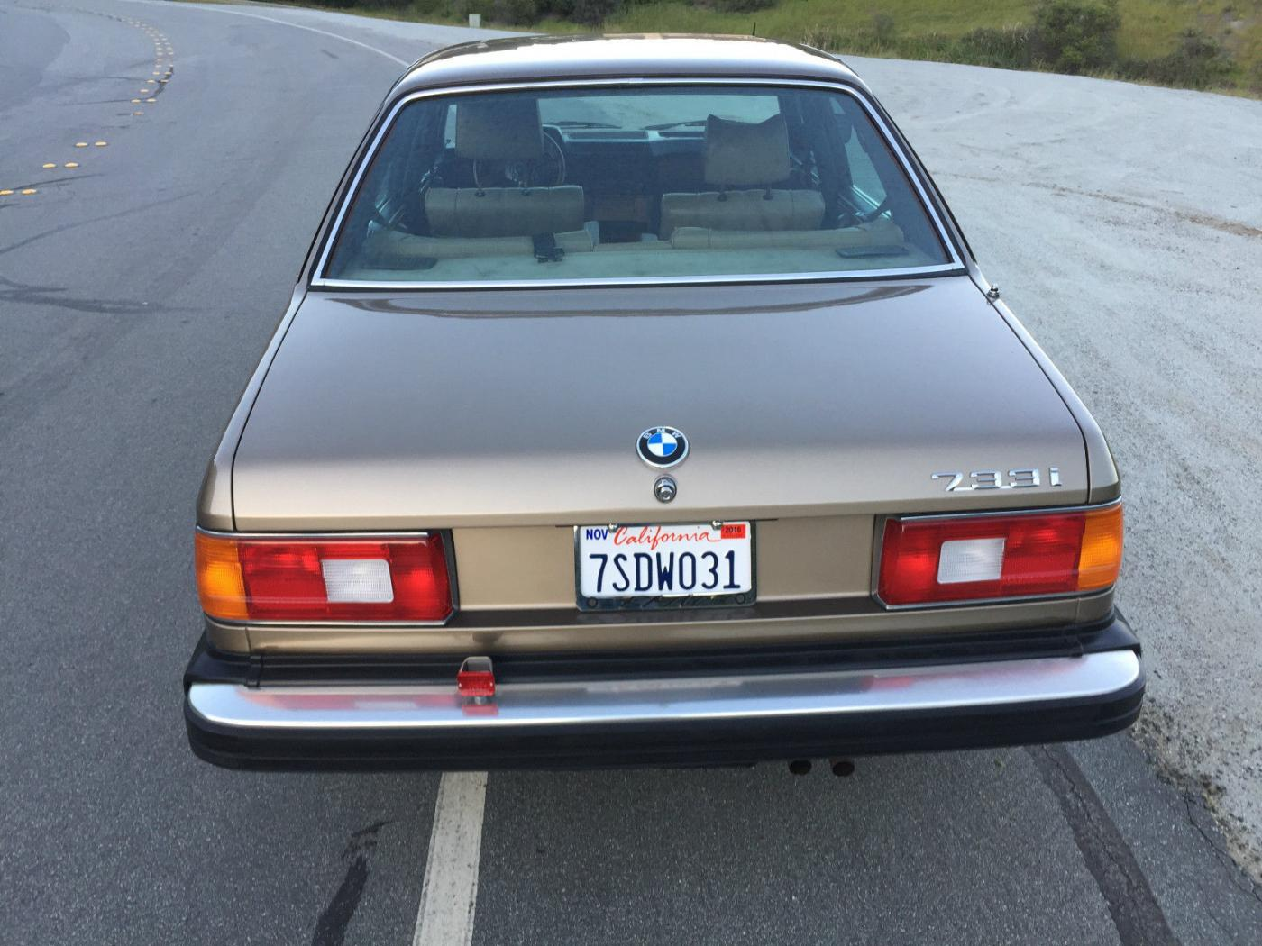 BMW-Serie-7--E23-6.jpeg
