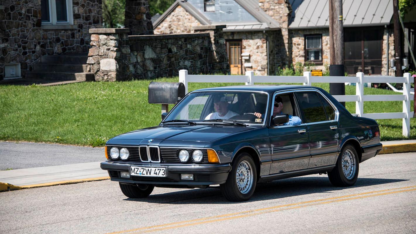 BMW-Serie-7-E23-2.jpeg