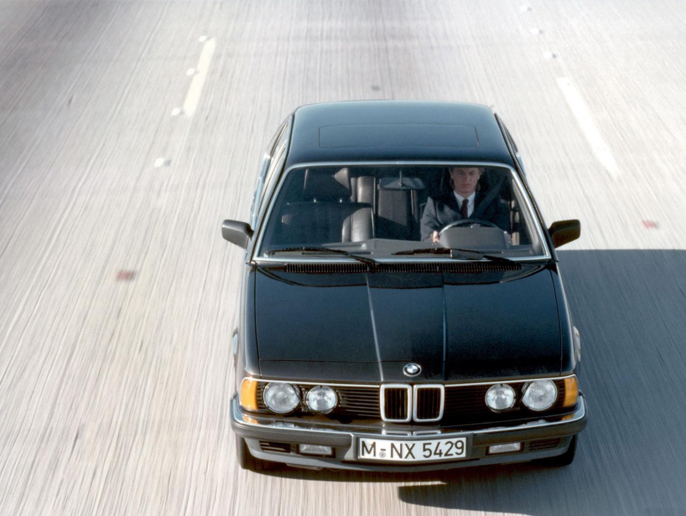 BMW-Serie-7-E23.jpeg