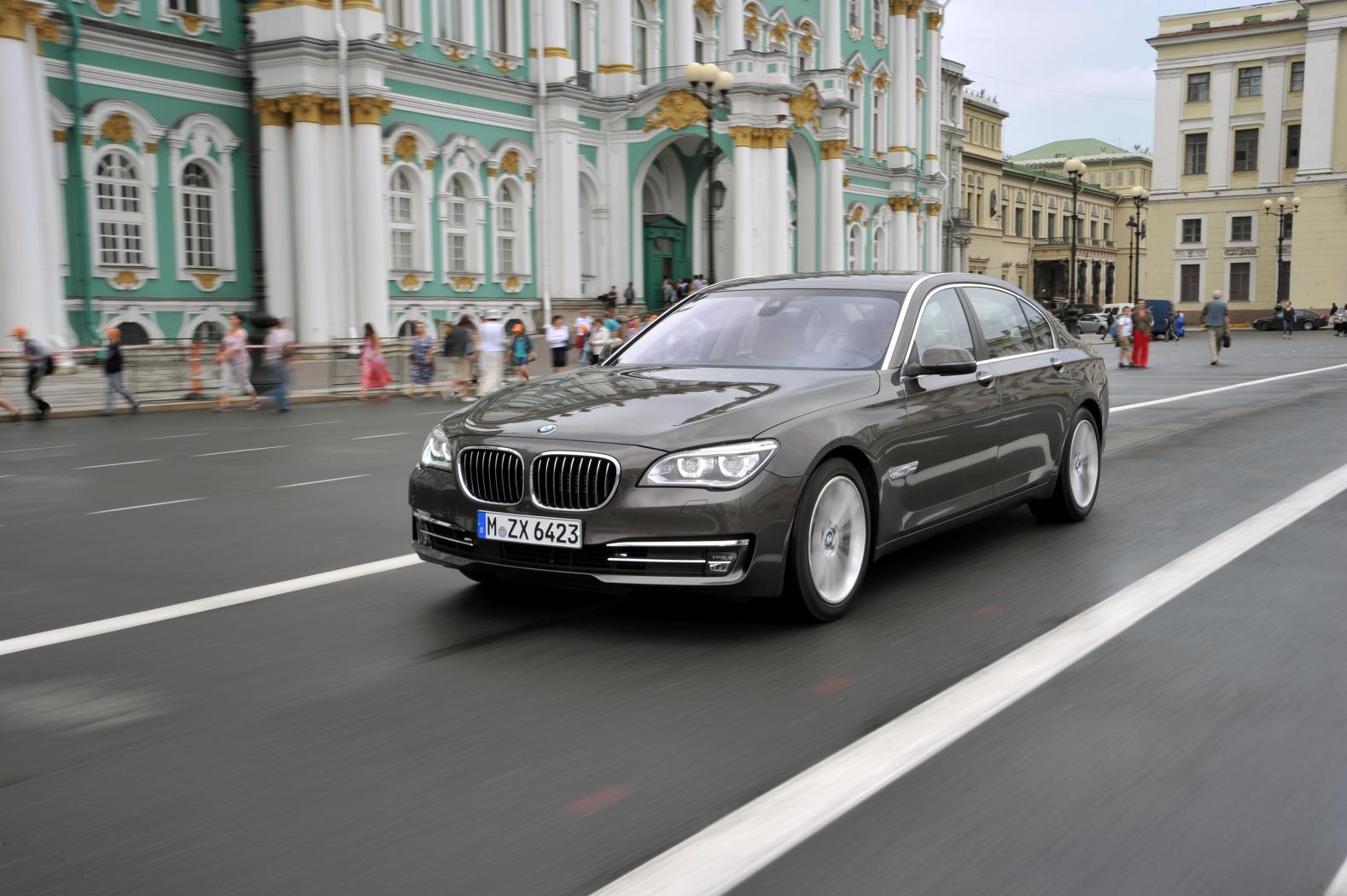 BMW-Serie-7-F01-1.jpeg