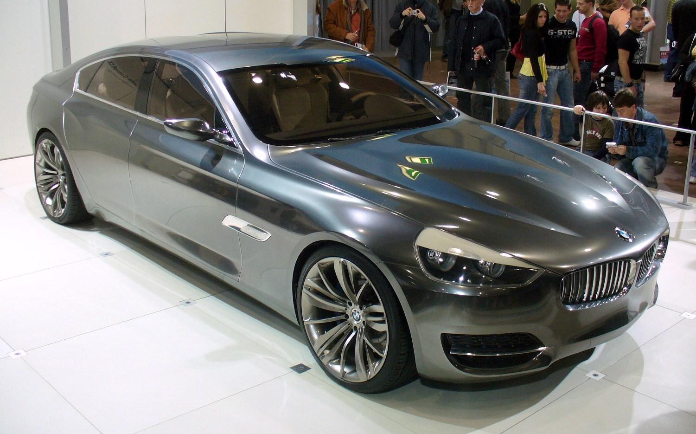 BMW-Serie-7-F01-2.jpeg