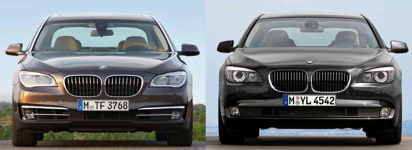 BMW-Serie-7-F01-9.jpeg