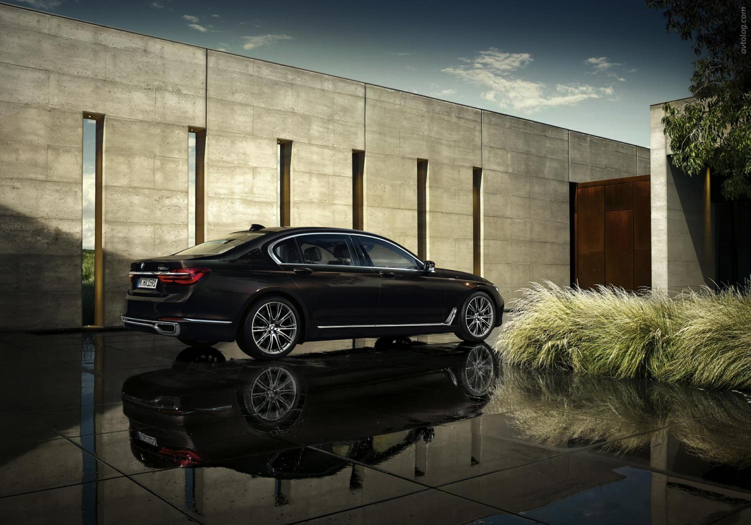 BMW-Serie-7-G11.jpeg