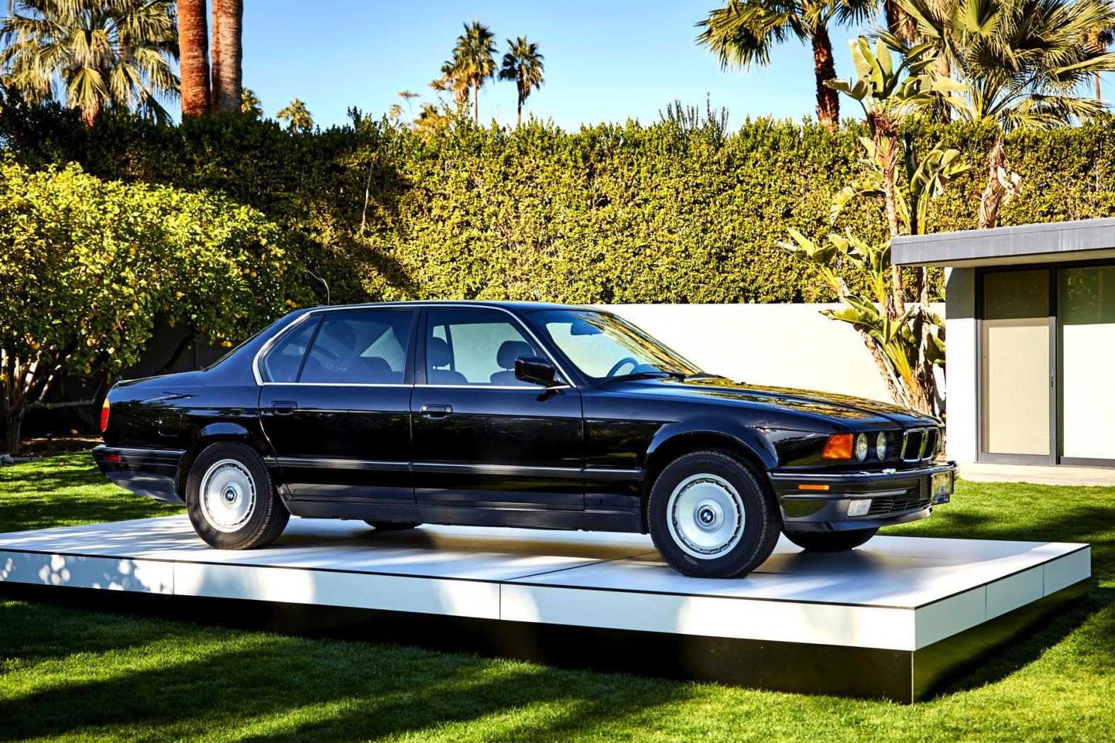 BMW-Serie-7-e32-1.jpeg