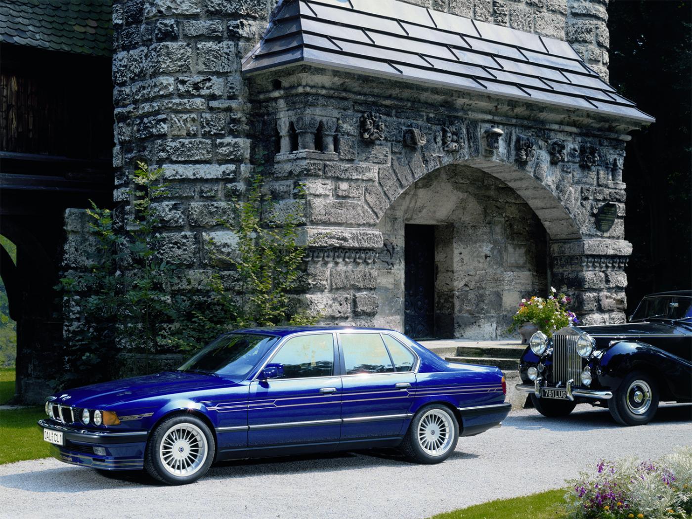 BMW-Serie-7-e32-11.jpeg
