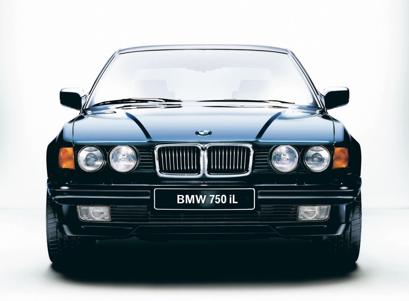 BMW-Serie-7-e32-5.jpeg