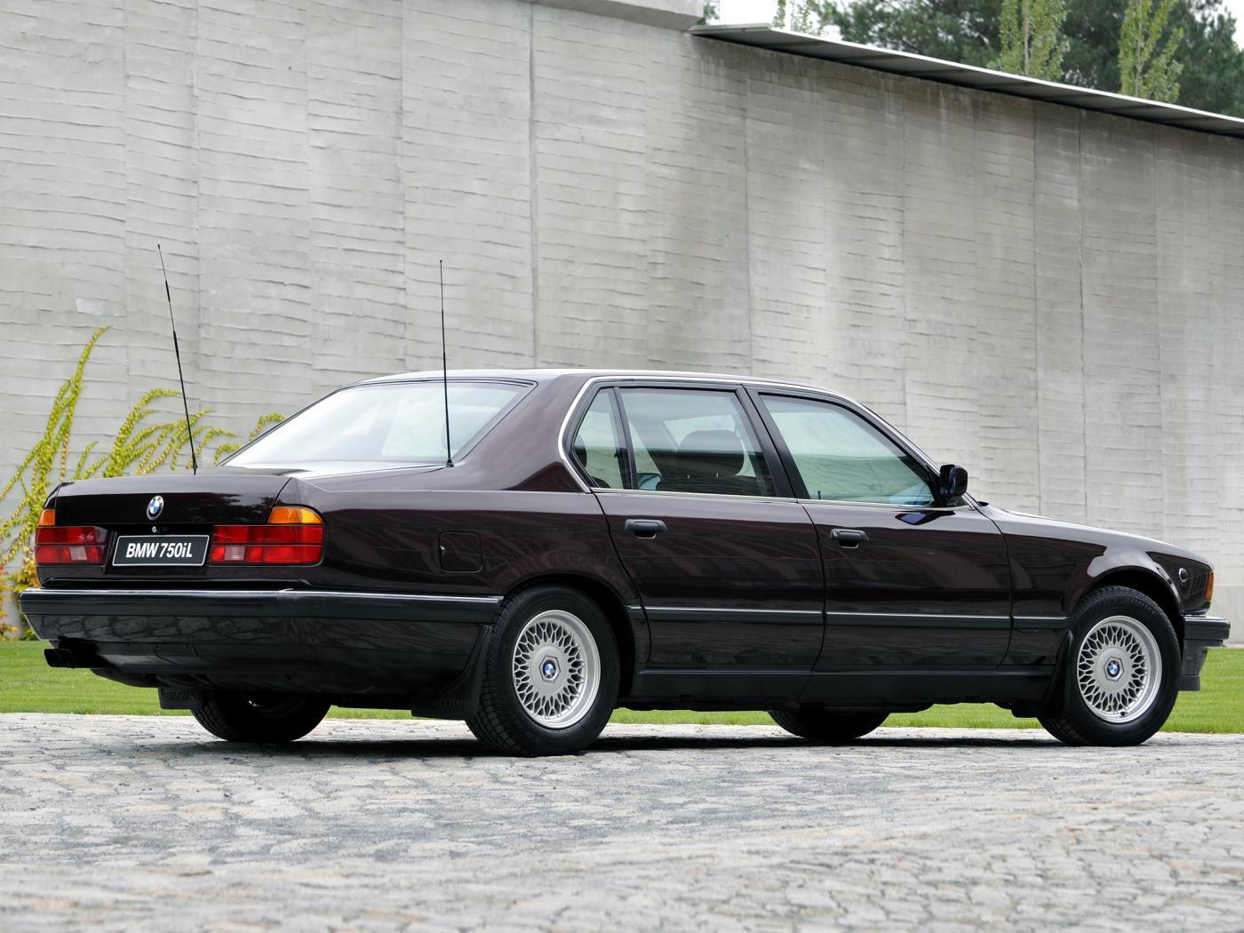 BMW-Serie-7-e32-7.jpeg