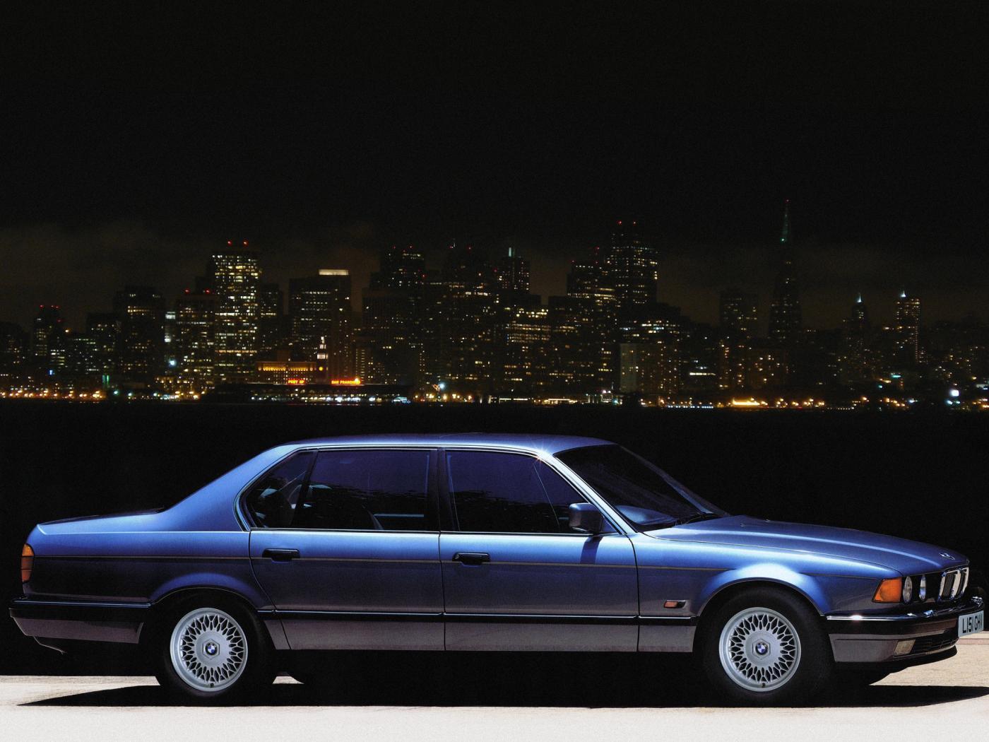 BMW-Serie-7-e32-9.jpeg