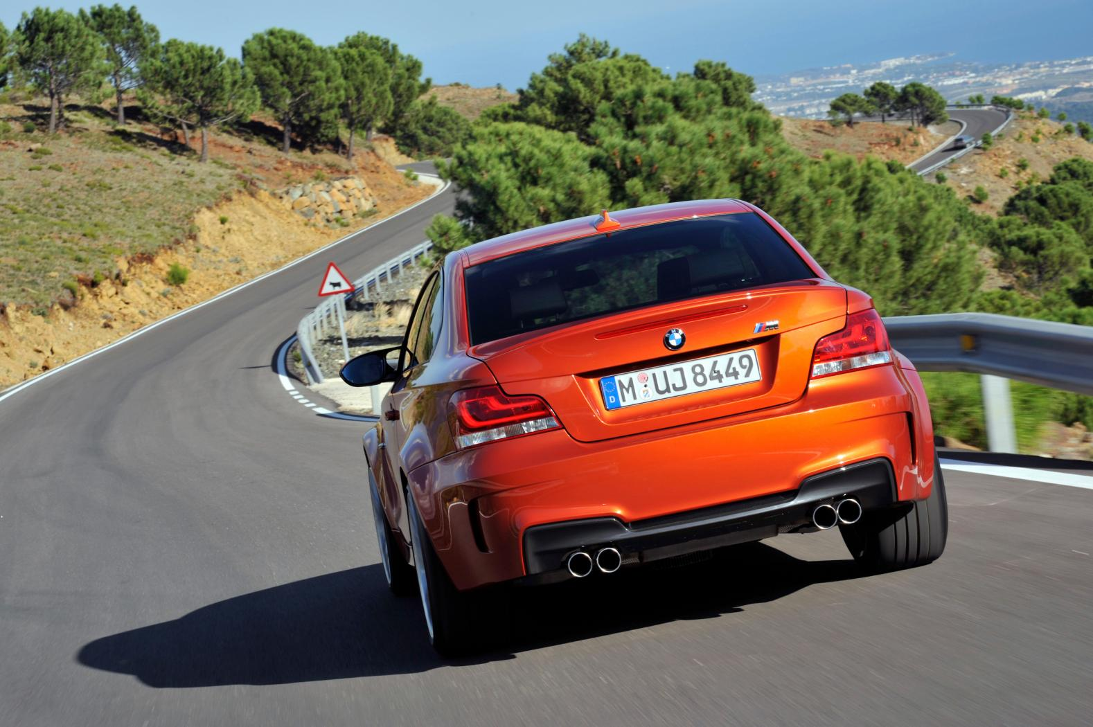 BMW-Serie-M-1.jpeg