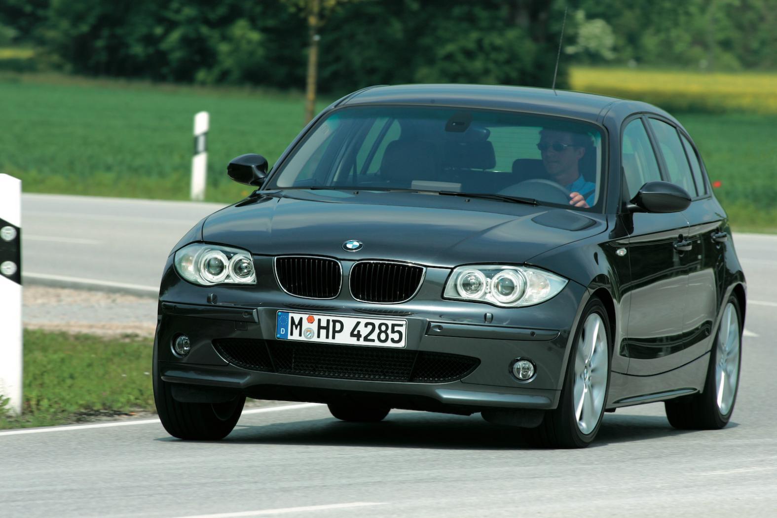 BMW-Serie1-E87-Casse-chaine-distribution-1.jpeg