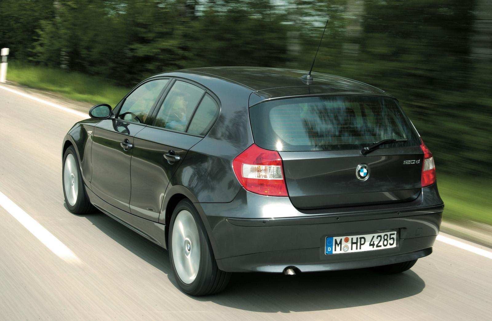 BMW-Serie1-E87-Casse-chaine-distribution-2.jpeg
