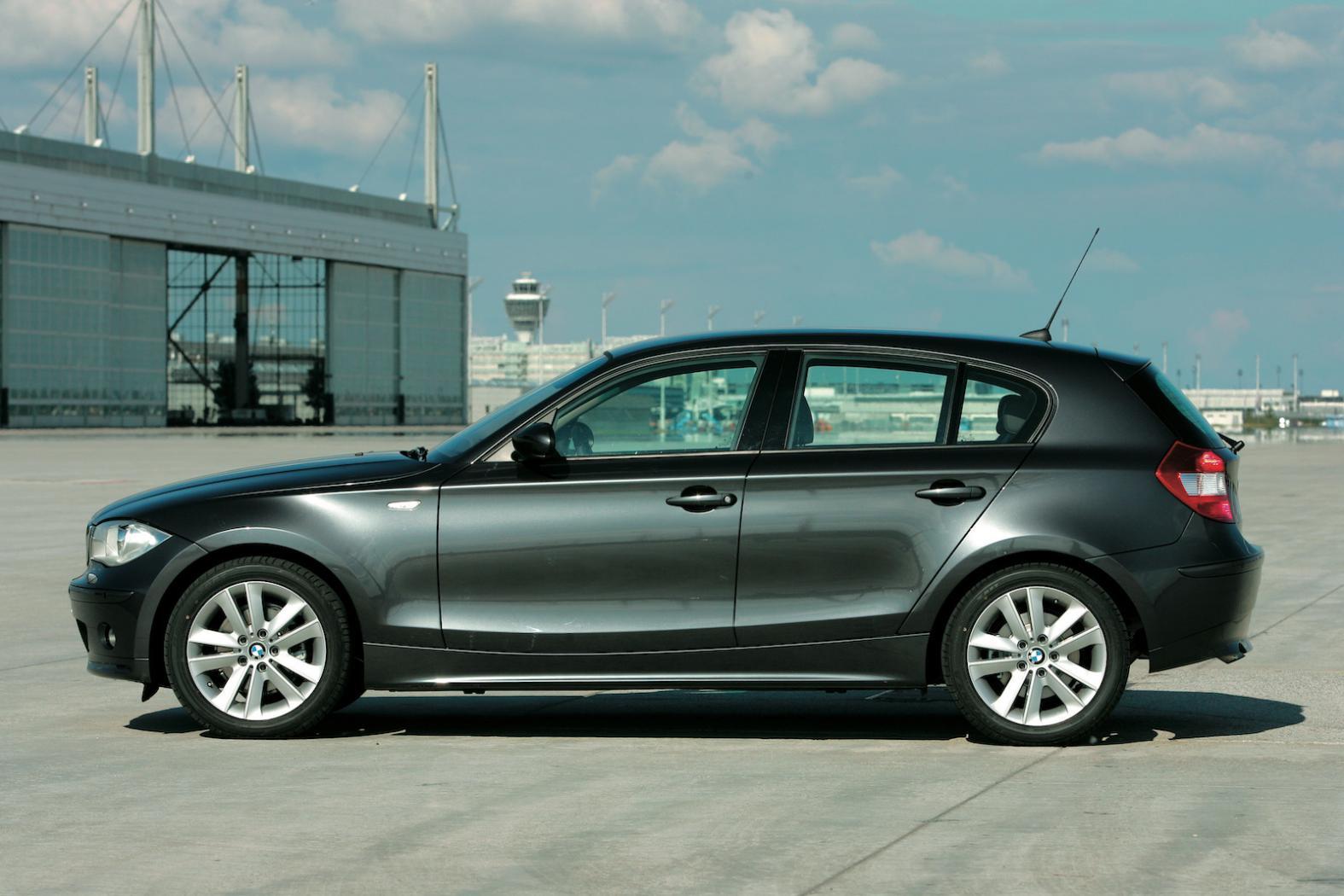 BMW-Serie1-E87-Casse-chaine-distribution-4.jpeg