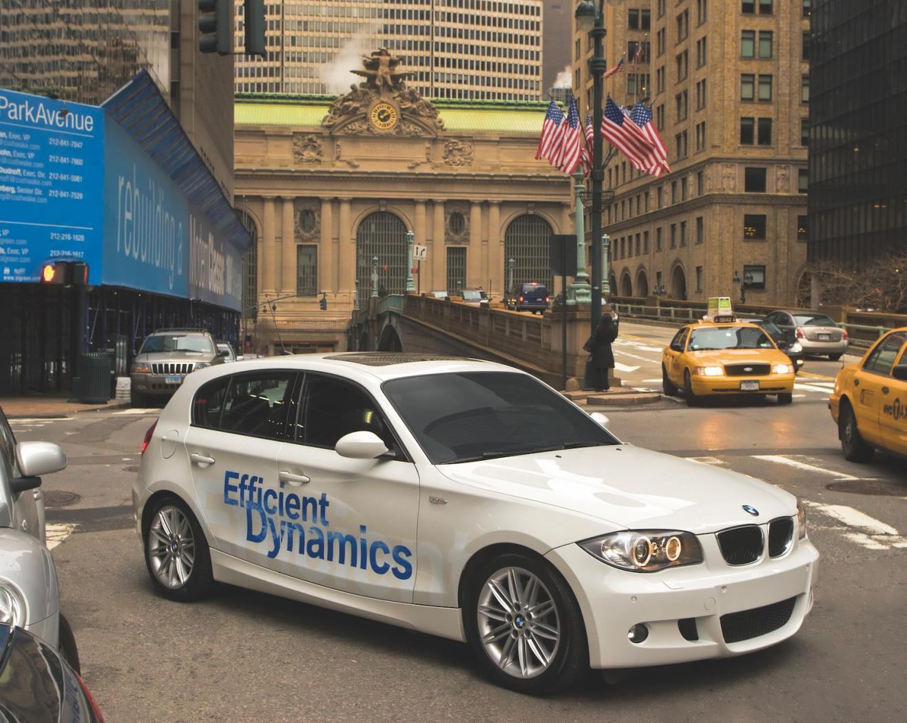 BMW-Serie1-E87-Casse-chaine-distribution-5.jpeg