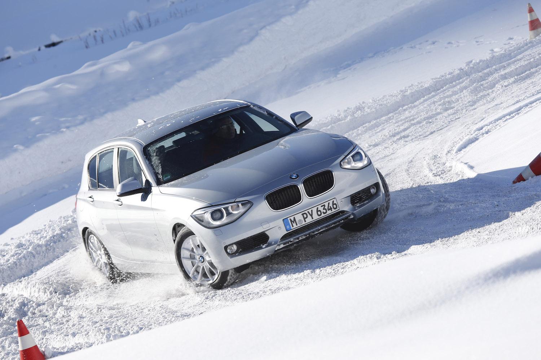 BMW-Serie1-F20-Message-groupe-propulseur-1.jpg