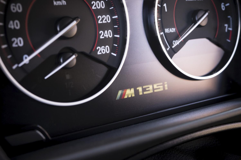 BMW-Serie1-F20-Message-groupe-propulseur-2.jpg