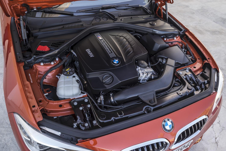 BMW-Serie1-F20-Message-groupe-propulseur-3.jpeg