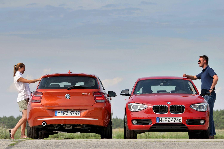 BMW-Serie1-F20-Message-groupe-propulseur-4.jpg