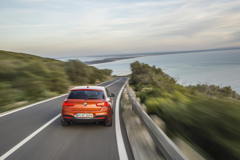 BMW-Serie1-F20-Message-groupe-propulseur-5.jpg