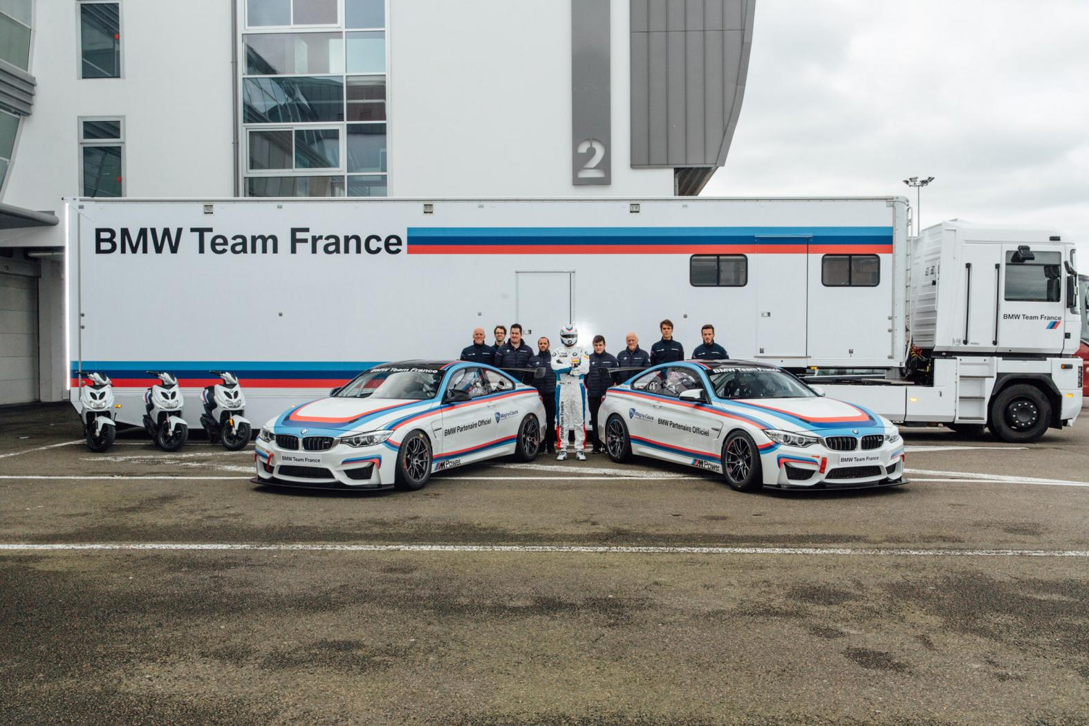 BMW-Team-France.jpeg