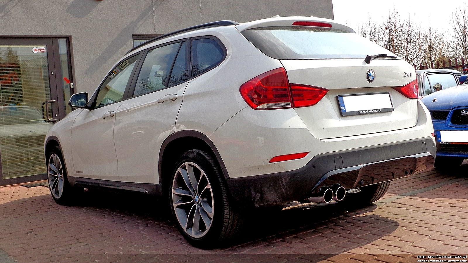 BMW-X1-E84-3