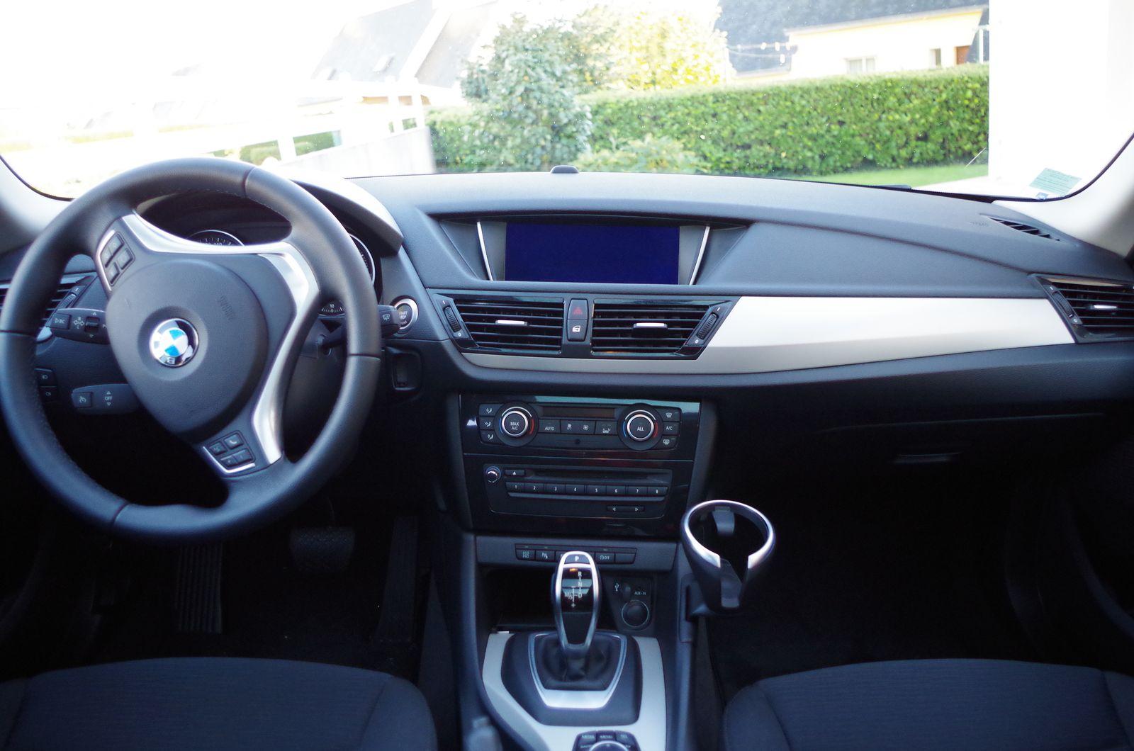 BMW-X1-E84-4
