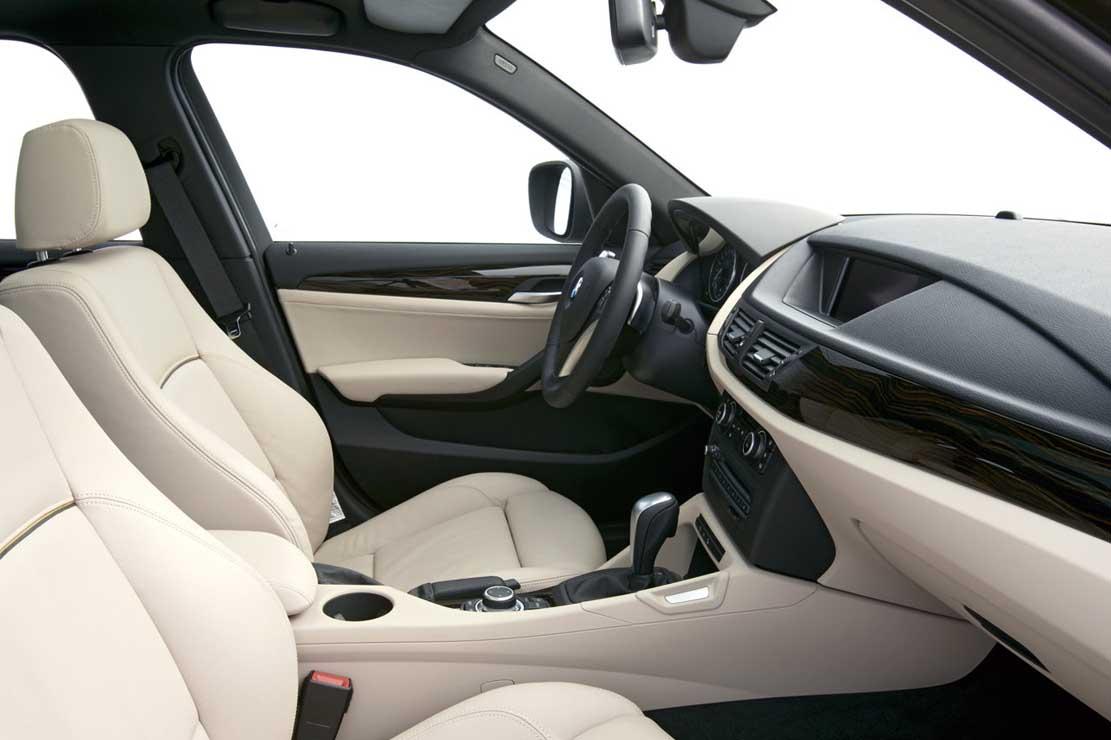 BMW-X1-E84-5