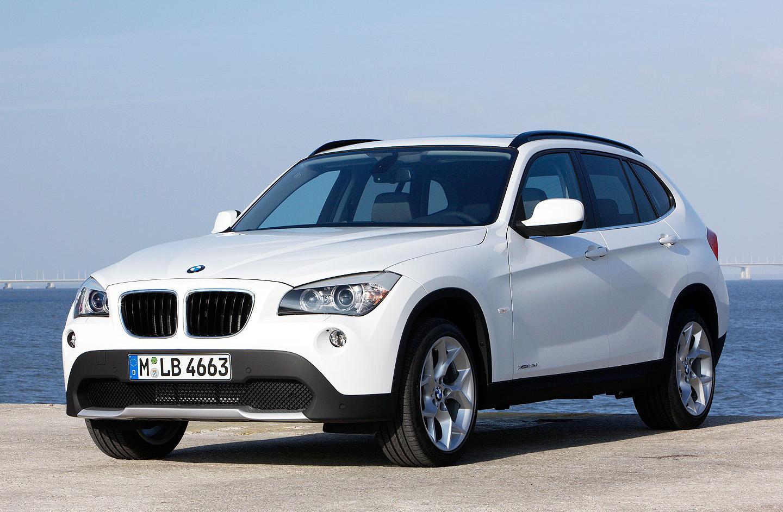 BMW-X1-E84-7