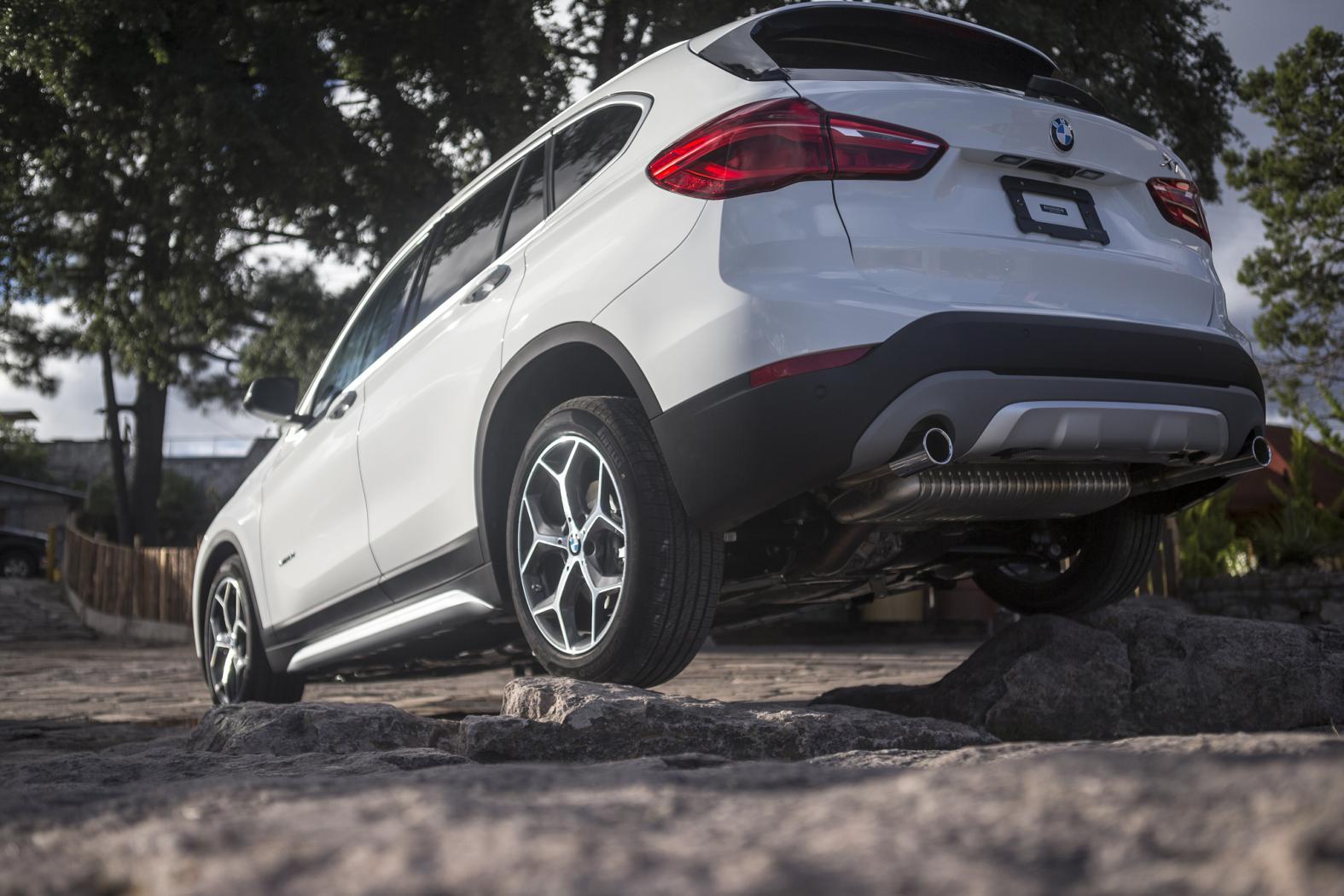 BMW-X1-F48-10.jpeg