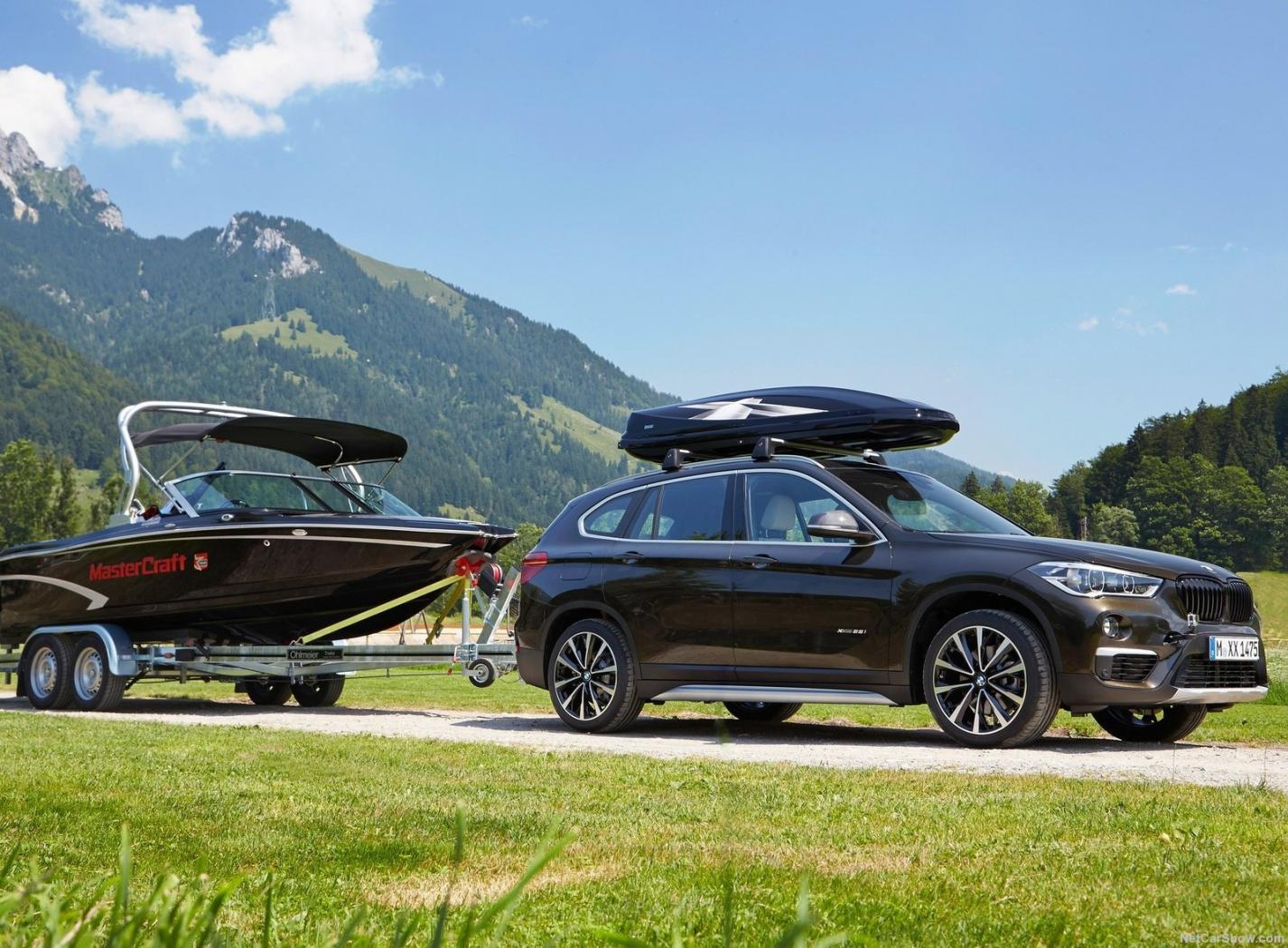 BMW-X1-F48-12.jpeg