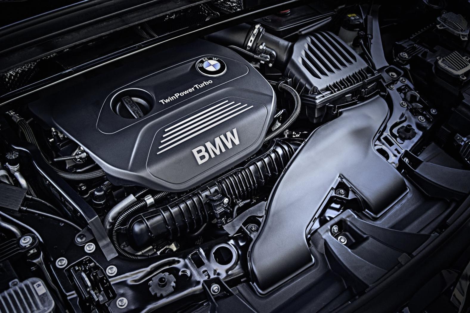 BMW-X1-F48-5.jpeg