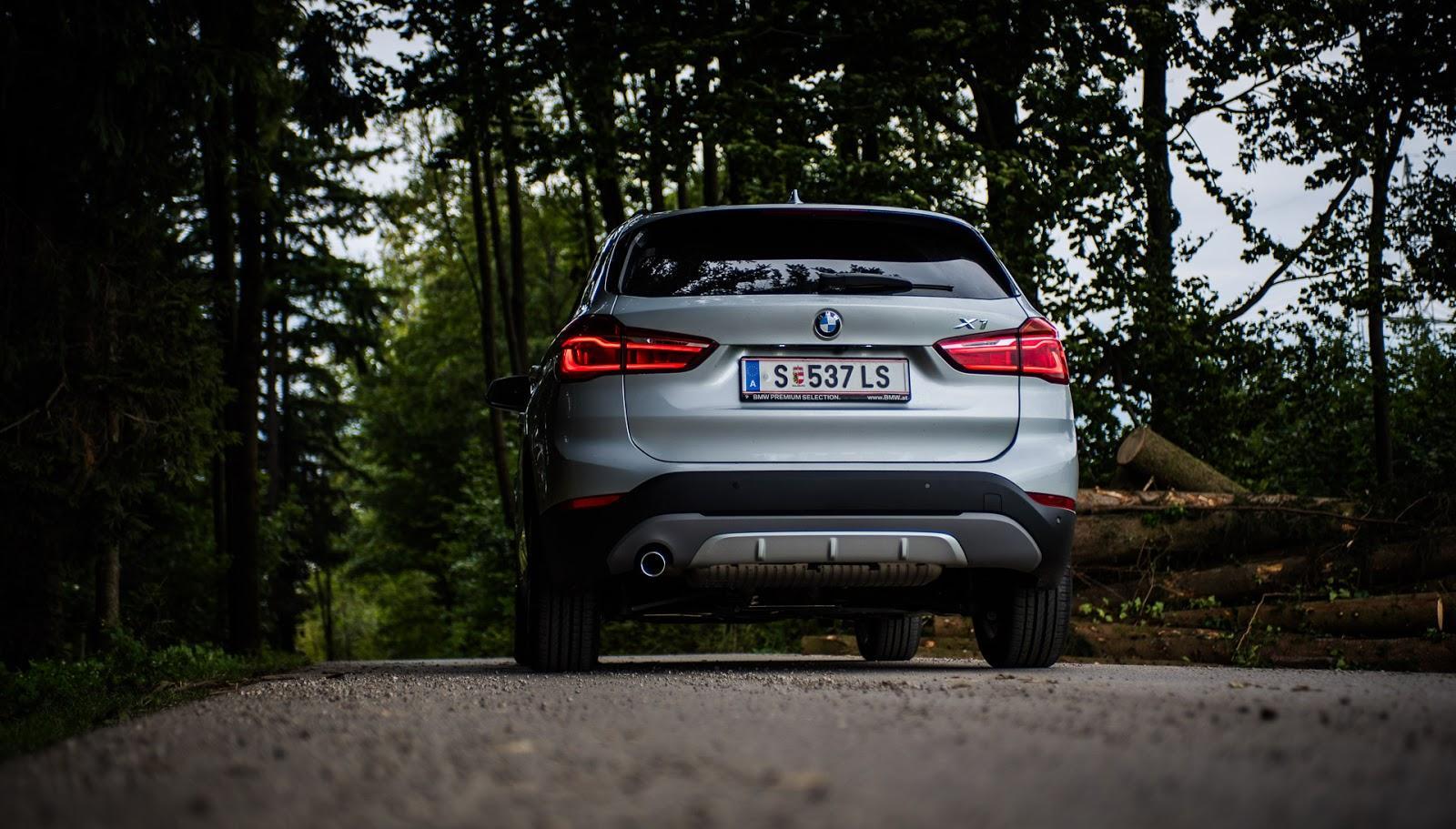 BMW-X1-F48-6.jpeg