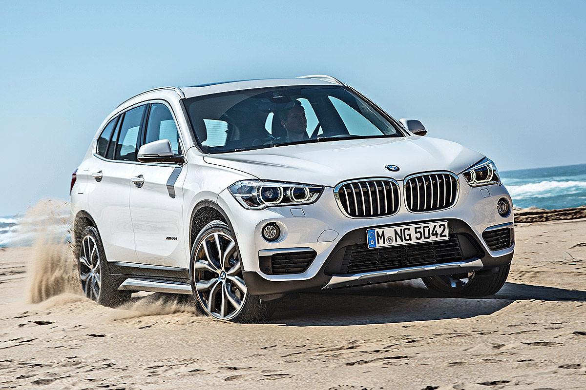 BMW-X1-F48-8.jpg
