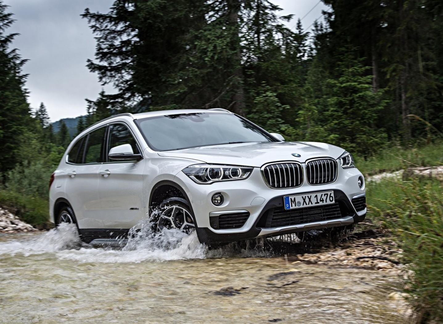 BMW-X1-F48-9.jpeg