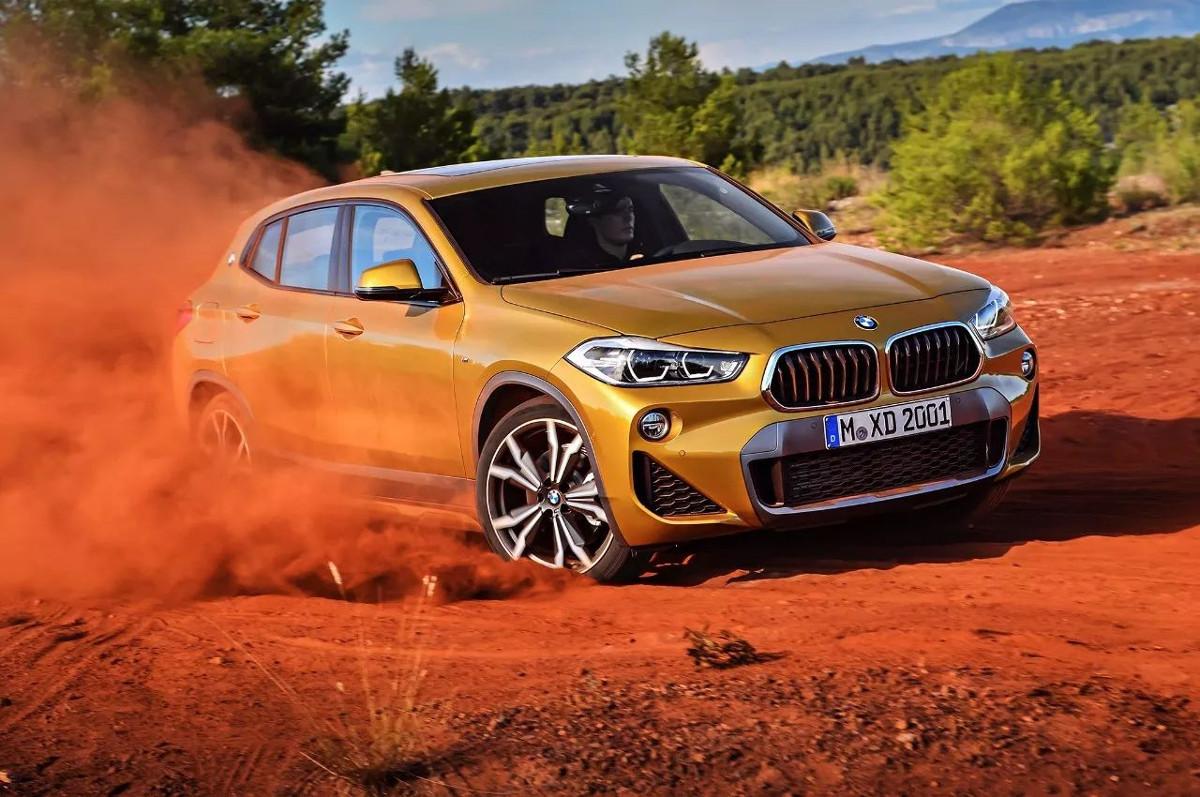 BMW-X2-1.jpg