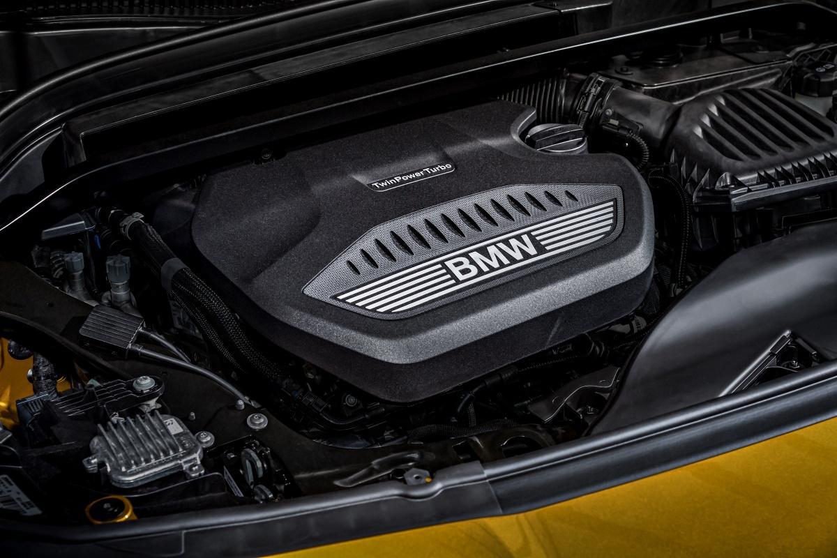 BMW-X2-10.jpeg