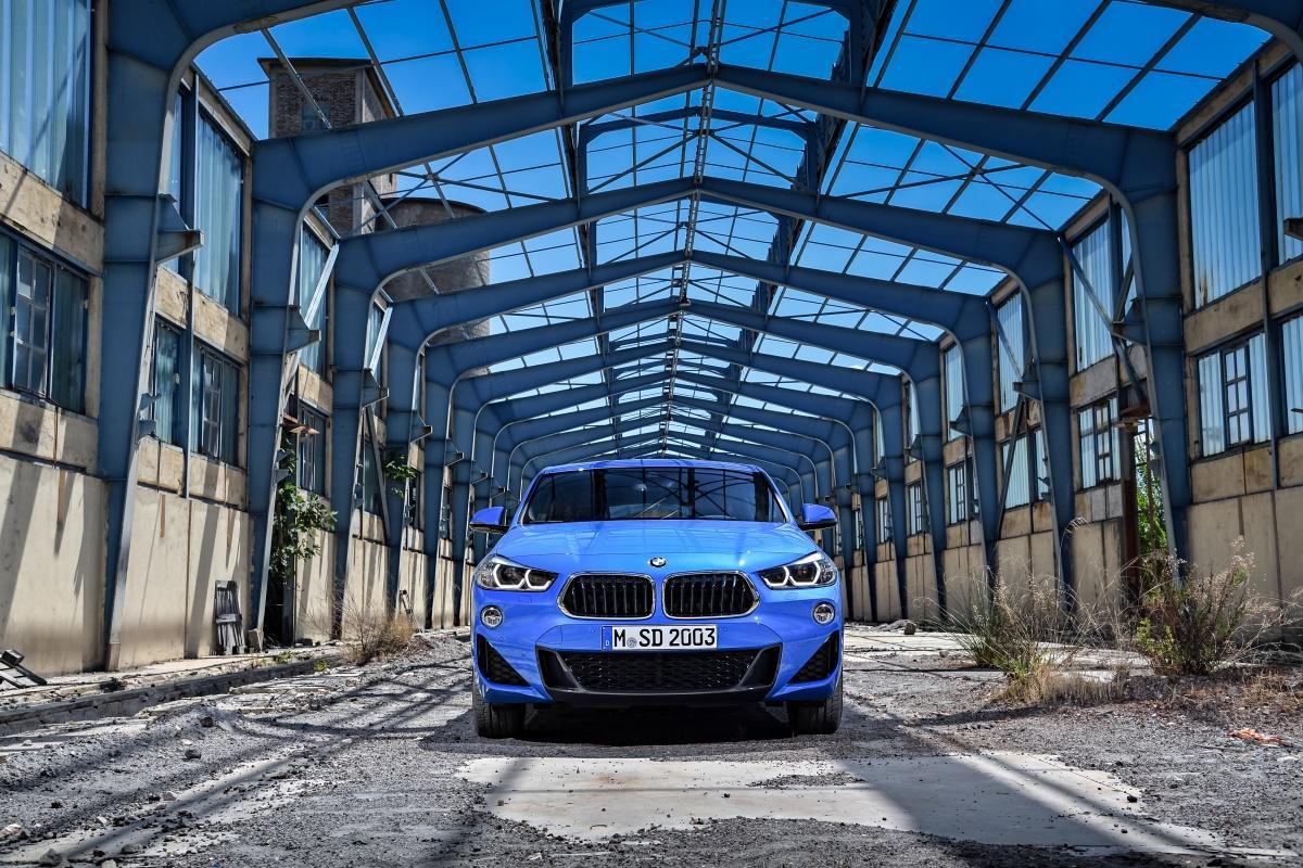 BMW-X2-11.jpeg