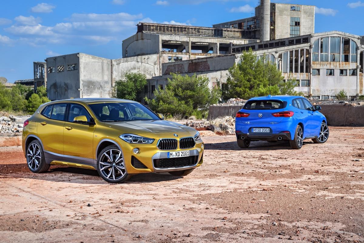 BMW-X2-12.jpeg