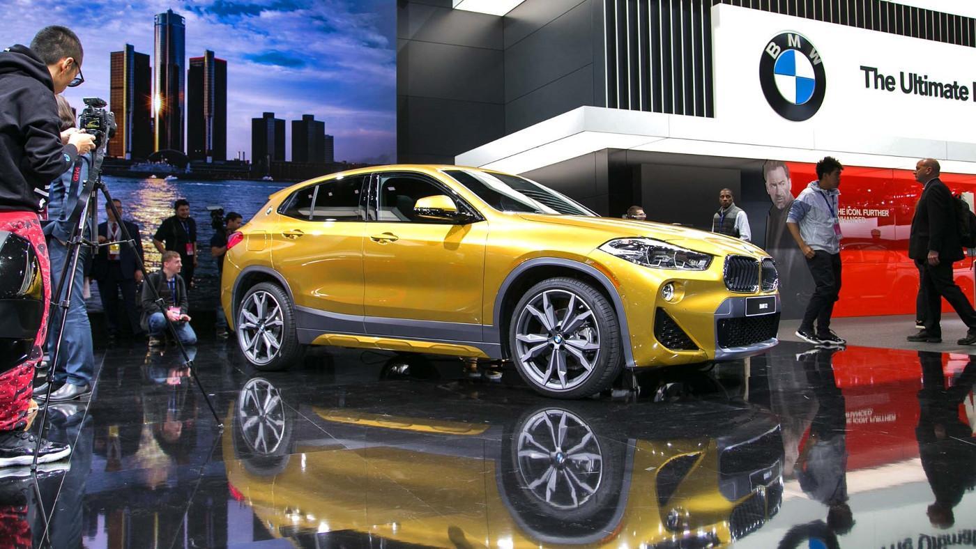 BMW-X2-4.jpeg