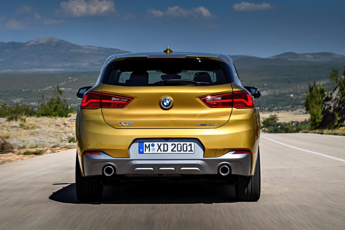 BMW-X2-6.jpg