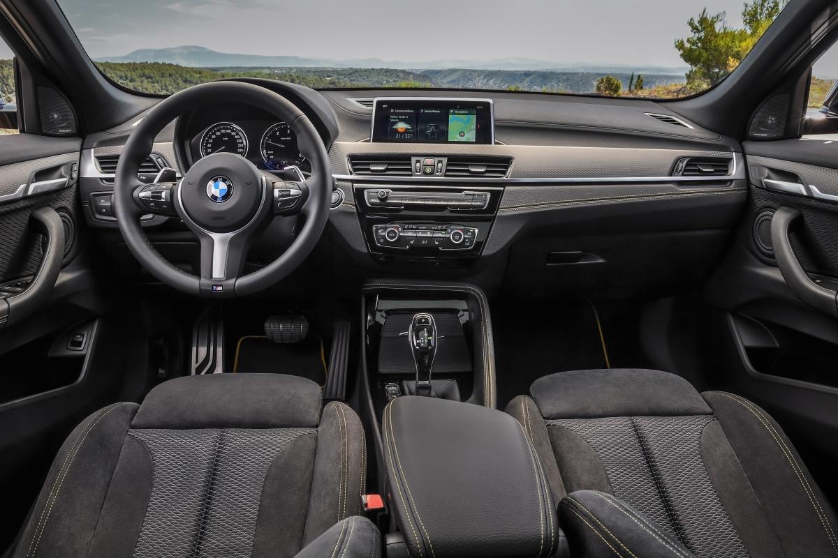 BMW-X2-8.jpeg