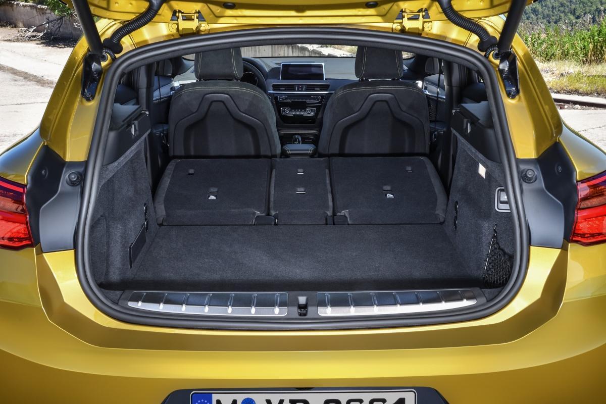 BMW-X2-9.jpeg