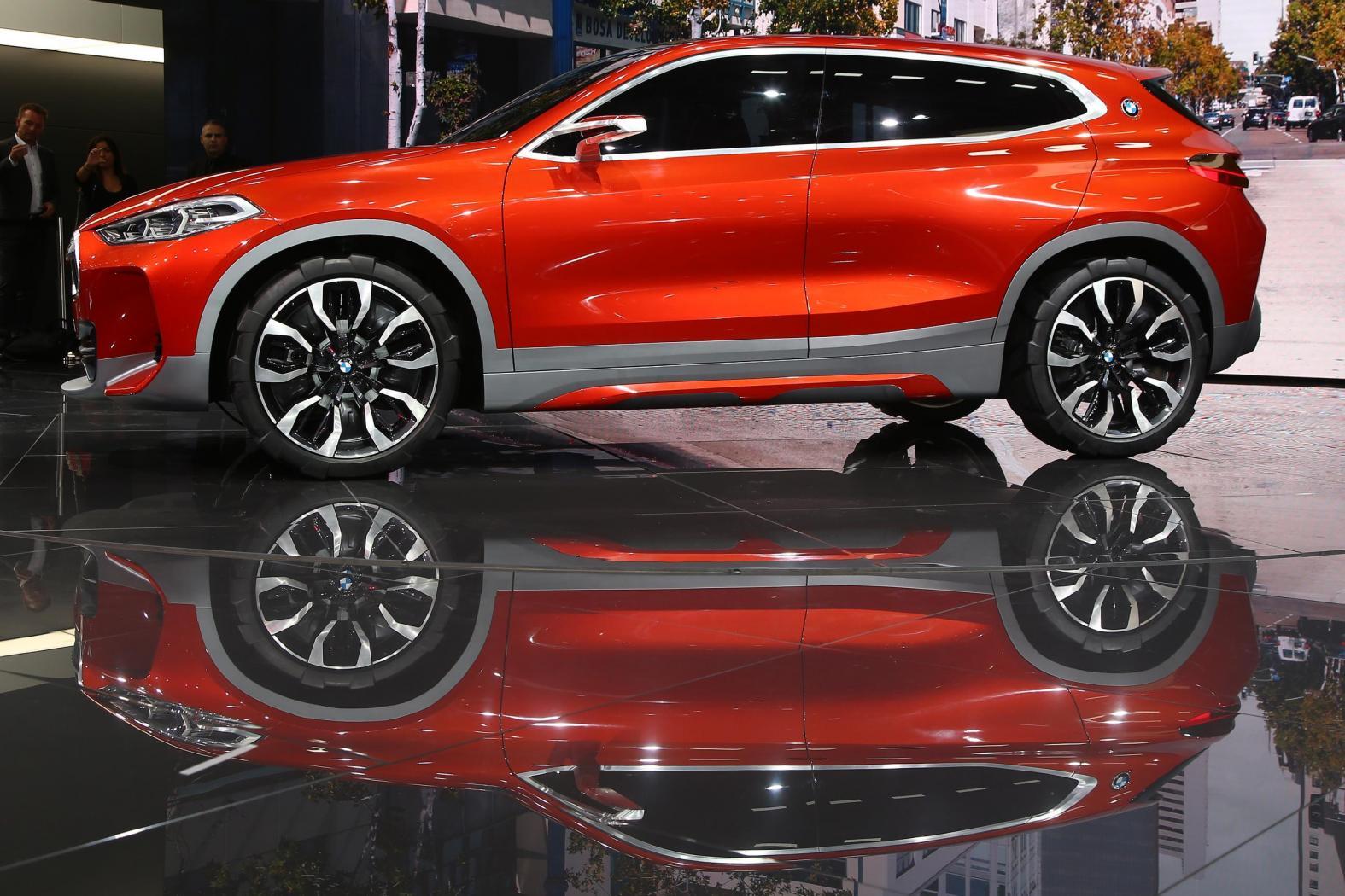 BMW-X2-Vvue-laterale.jpeg
