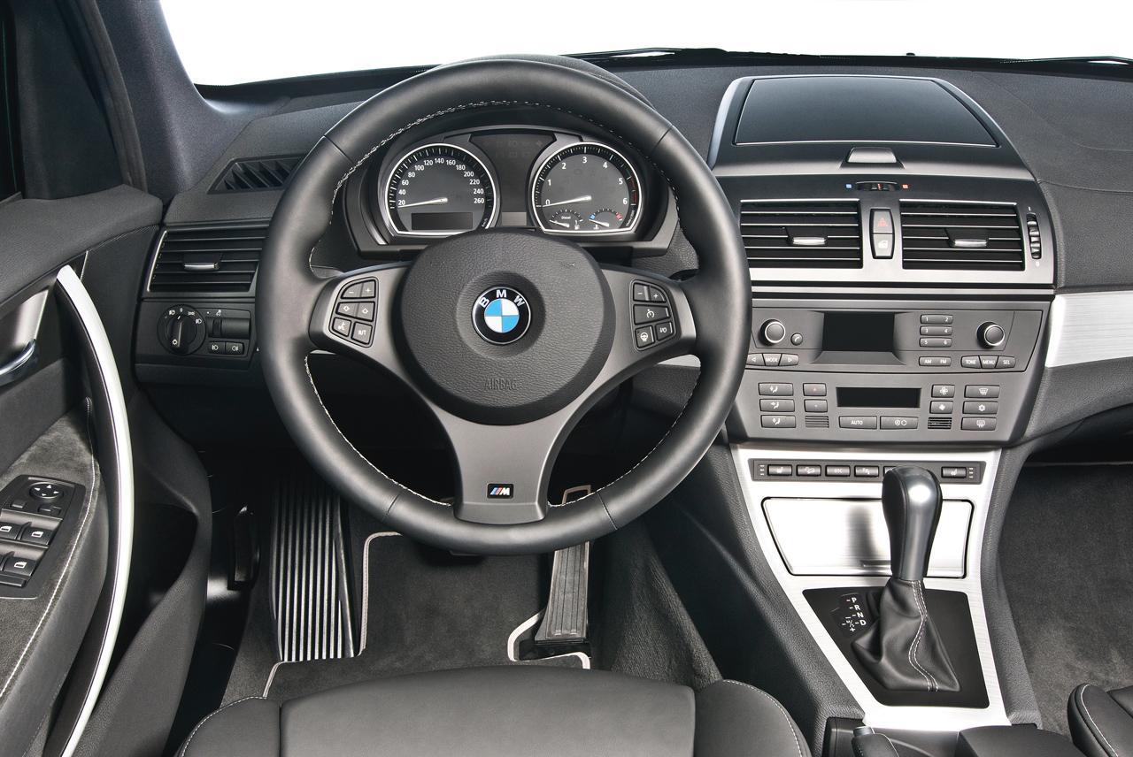 BMW-X3-E83-6