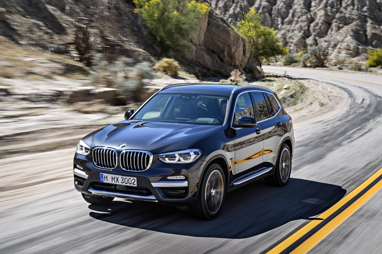 BMW-X3-G01-xLine.jpeg