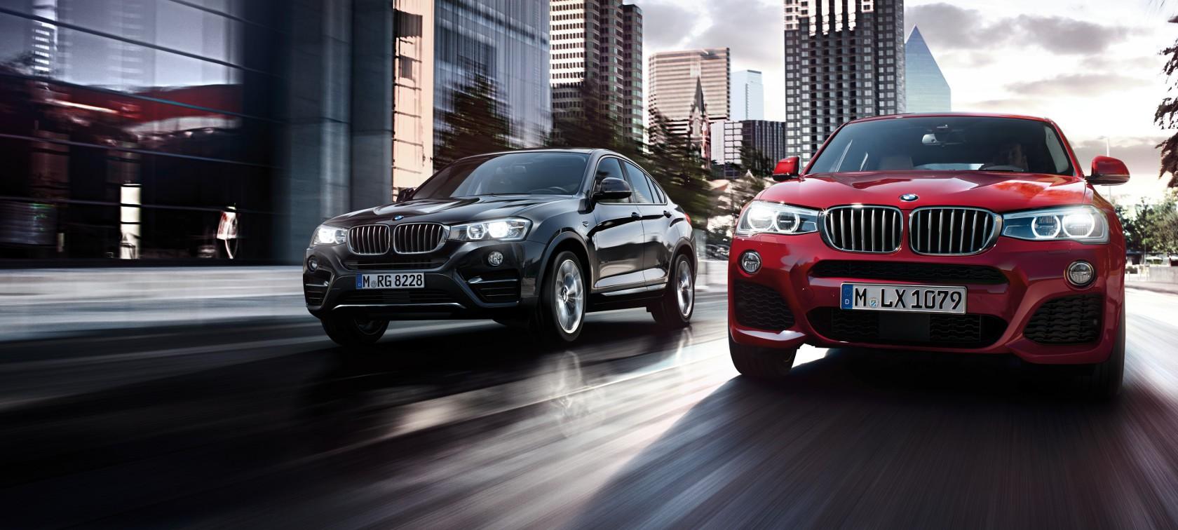 BMW-X4-rouge-sur-route.jpg
