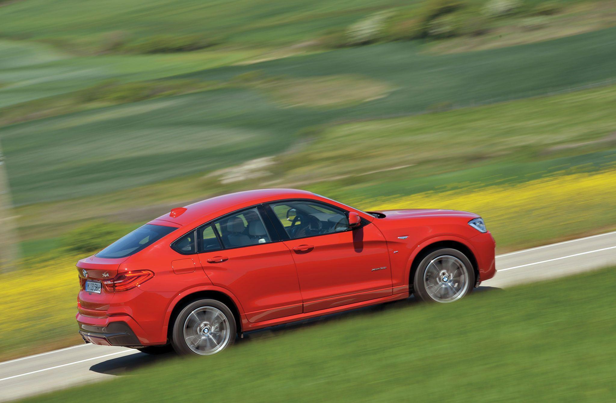 BMW-X4-xDrive.jpg
