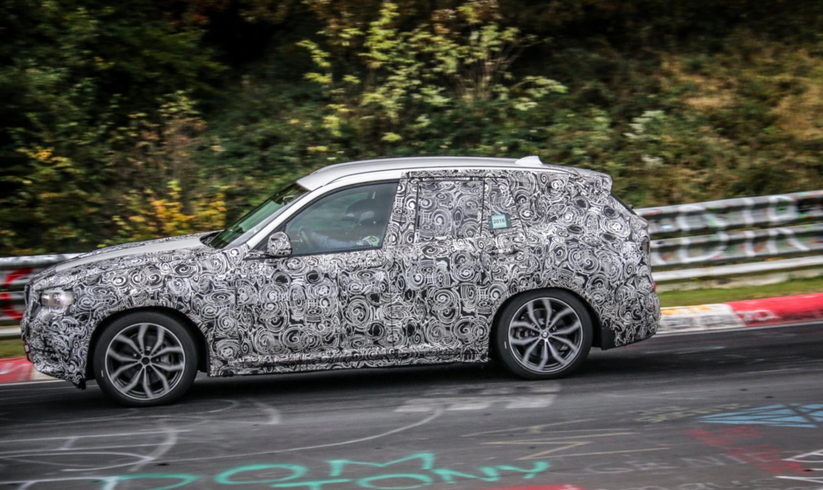 BMW-X5--G05-2.jpeg